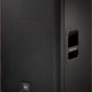 EV Electro-Voice ELX115 15″ Live X兩分頻揚聲器 (passive speaker)