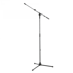K&M 25600-300-55 microphone stand
