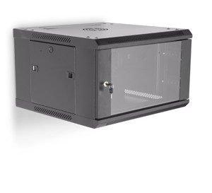 6U server cabinet