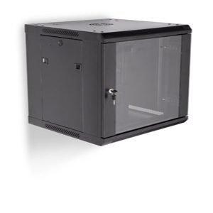 9U server cabinet