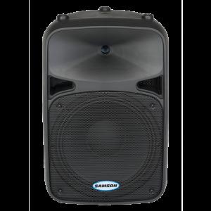 speaker 喇叭