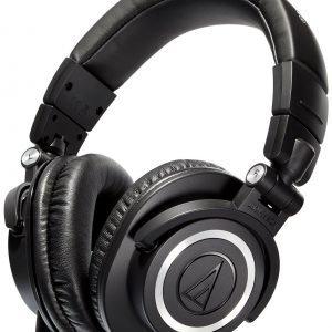 Wired 有線監聽耳機