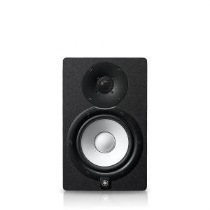 HS Series speaker