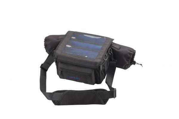 Zoom PCF-8N (保護袋:適合 F8n / F8 / F4)