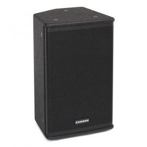Passive speaker | Passive Speaker