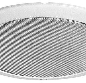 TOA CP-77 Front Grille for CM-760