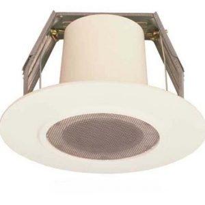 TOA PC-3CL ceiling speaker