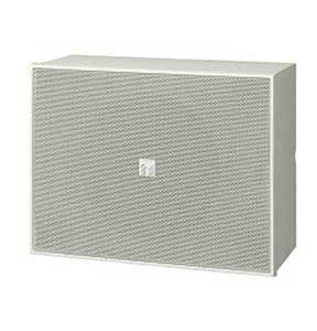 TOA BS-678 Box speaker