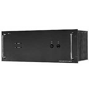 TOA PA-3640VB (360W) Power Amplifier