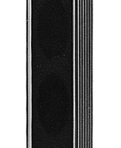TOA  TZ-301  30W Wall-Mount Column Speaker