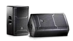 JBL PRX 700 SERIES speaker