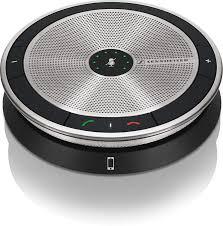 Sennheiser speaker phone