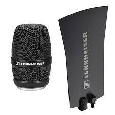 Sennheiser accessories