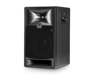 JBL 7 Series Master Reference Monitors