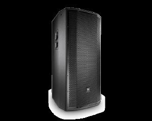 JBL PRX 800 speaker