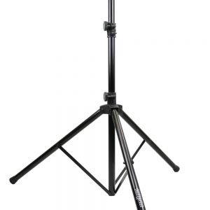 speaker stand | 喇叭架