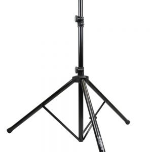 Speaker stand | speaker stand