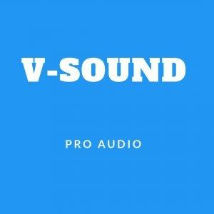 V-SOUND